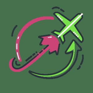 faster CRM adoption
