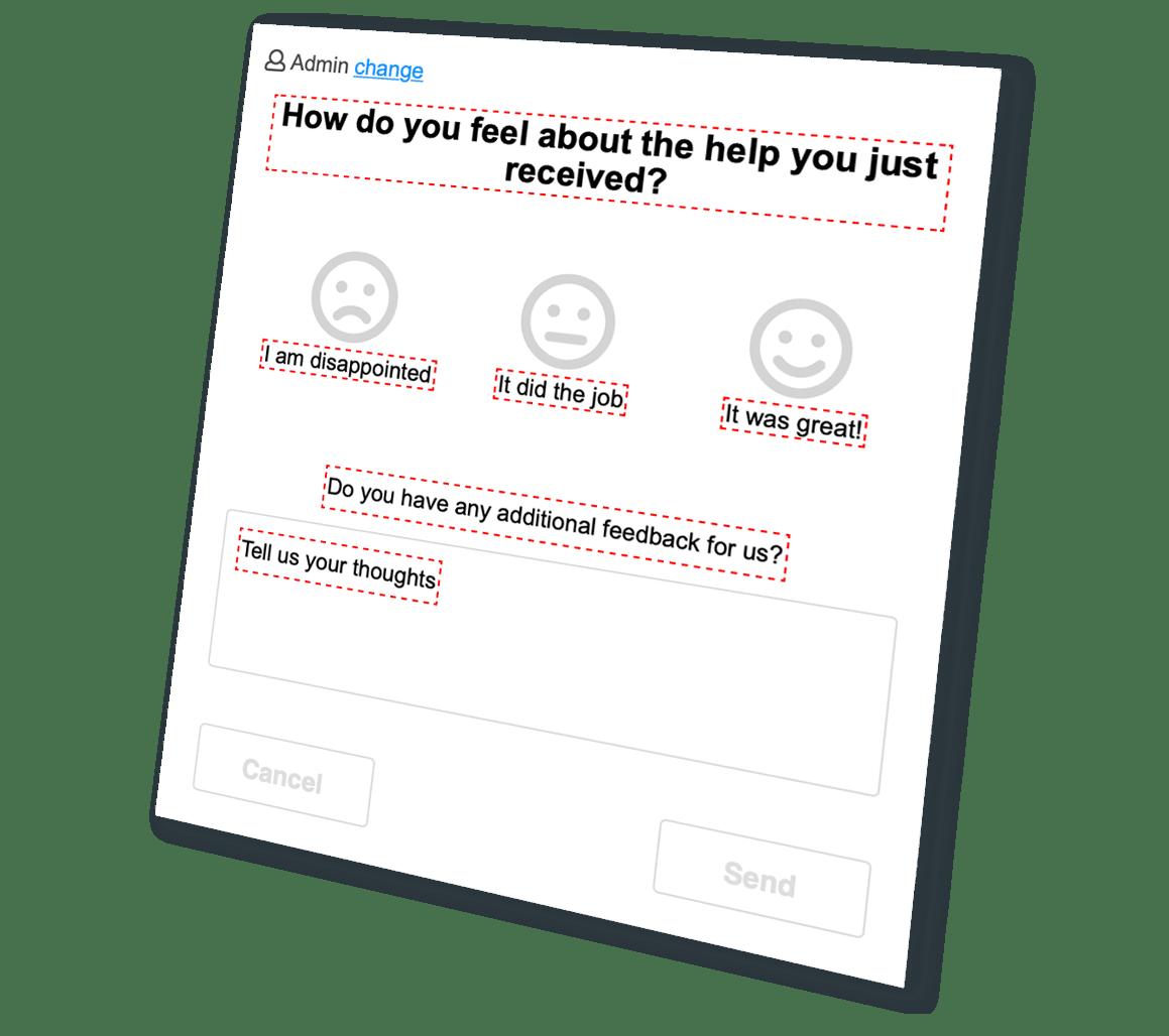 feedbackconf