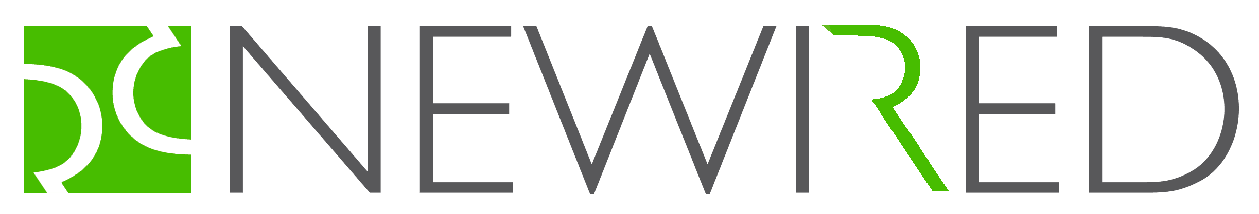 Marchio&Logo3.0