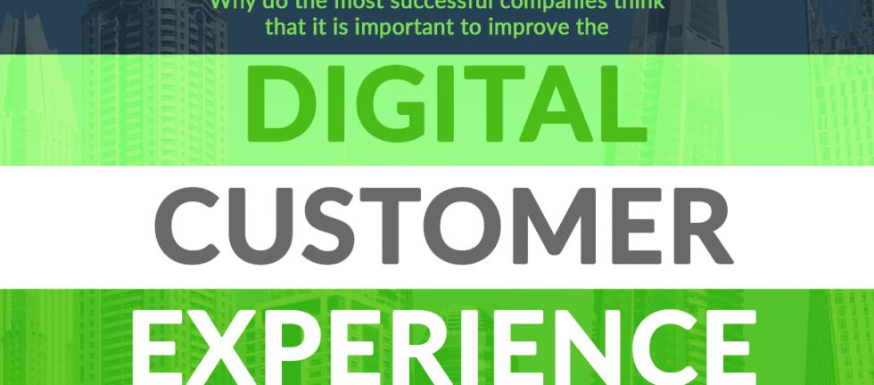 digital customer exp