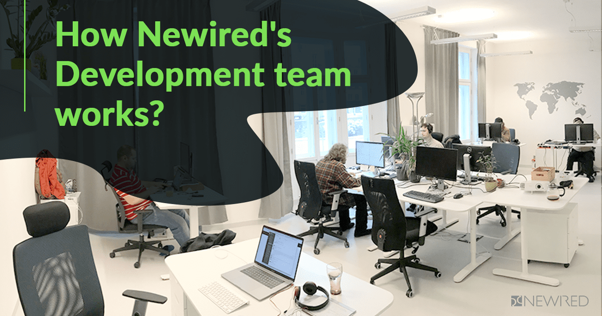 newired-dev