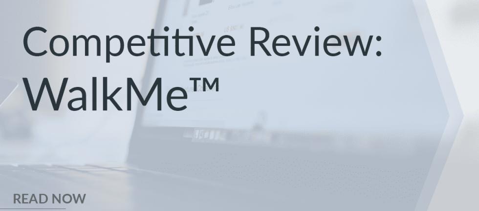 walkme review