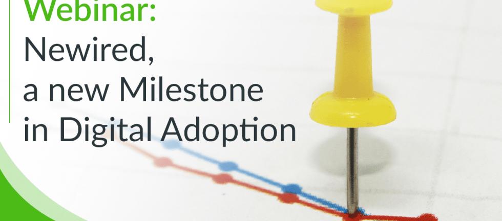 milestone digital