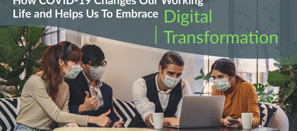 covid-digital-transformation